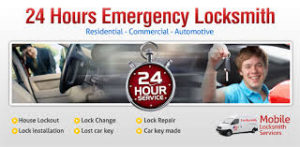 24hourse-mergency-locksmith