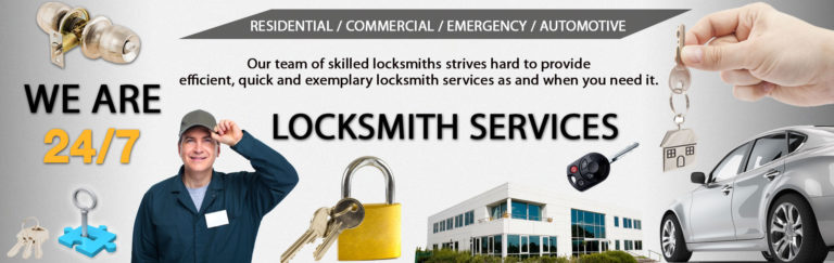 locksmith florida